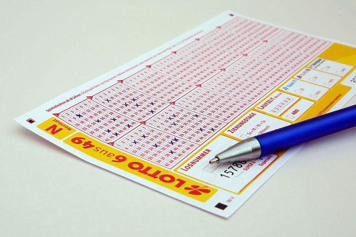 Lotto_spielen