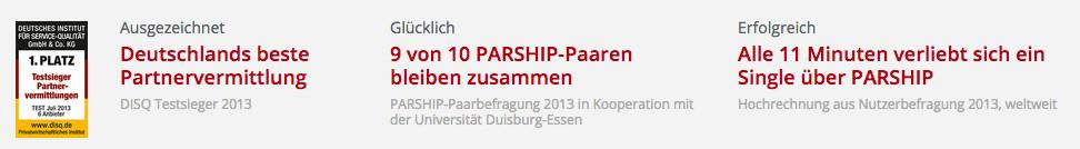 Parship_Fakten
