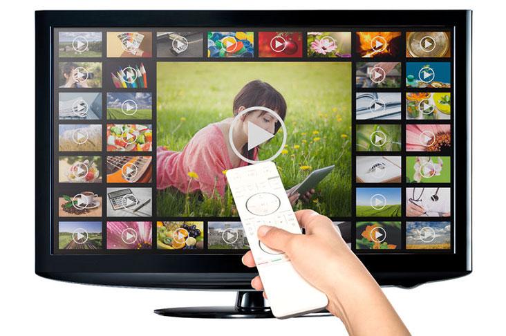 Video_on_Demand_Anbieter_Test