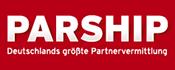 parship_logo