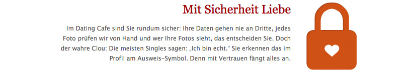 Sicherheit_dating-cafe