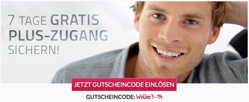 Single.de gutschein marz 2015