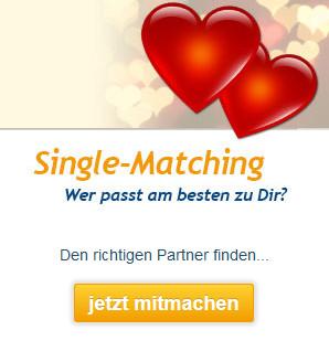 Single_Matching