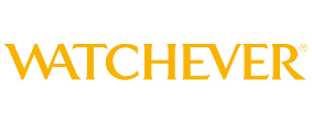 Watchever_Logo