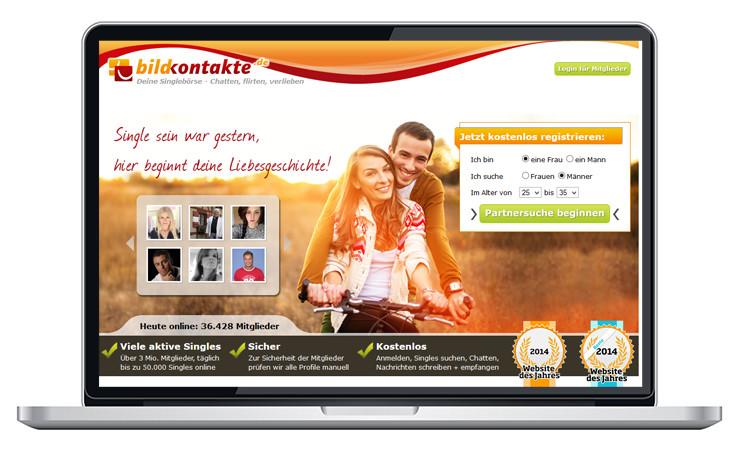 singlebörse internet test götzis