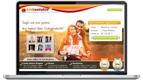 Suche kostenlose dating seite