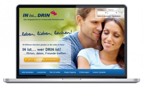 In-Ist-Drin.de Testbericht