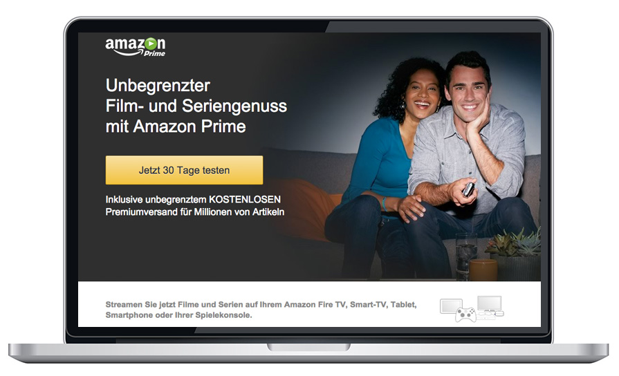 Amazon_prime_instant_video_testbericht