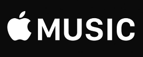 Apple_Music_Logo