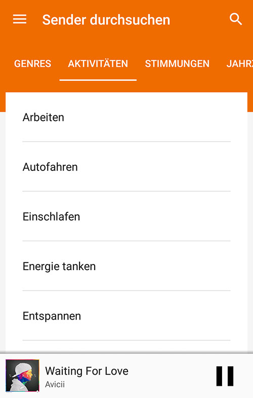 Google_Music_App_Sender