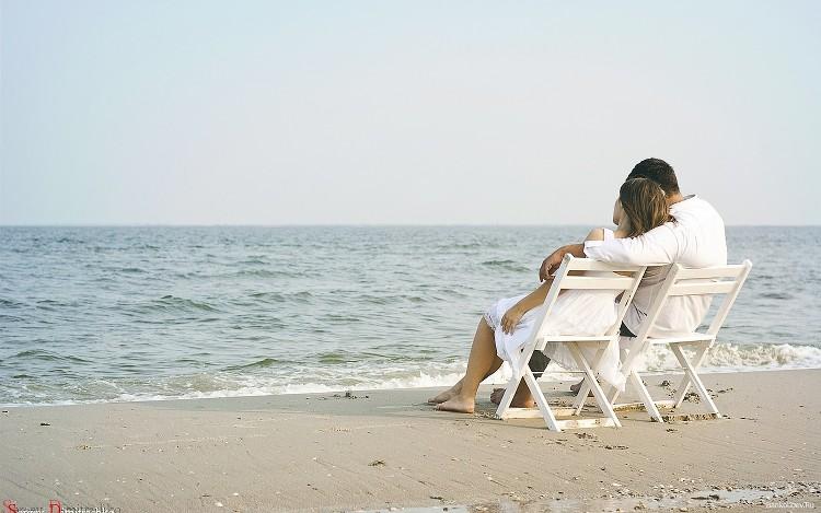 Unterschiede zwischen online-dating und traditionellen
