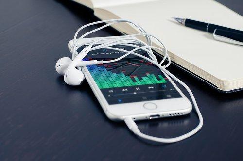 musik_streaming_vergleich