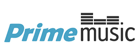 Amazon_Prime_Music_Logo