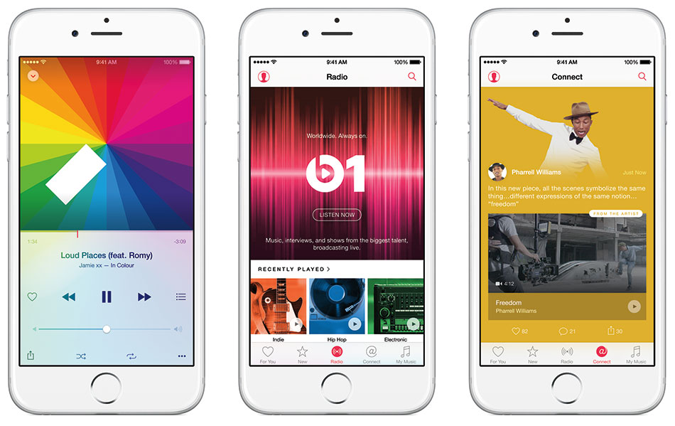 Apple_Music_App