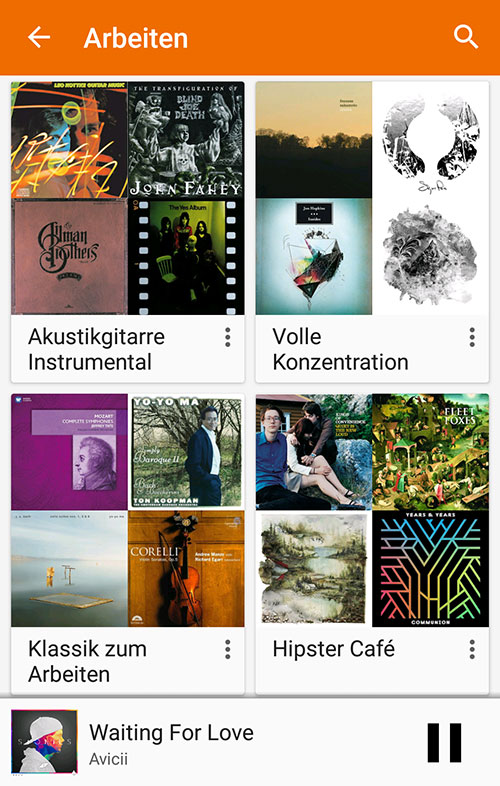 Google_Play_Music_App_Test
