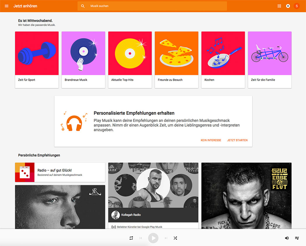 Google_Play_Music_Testbericht