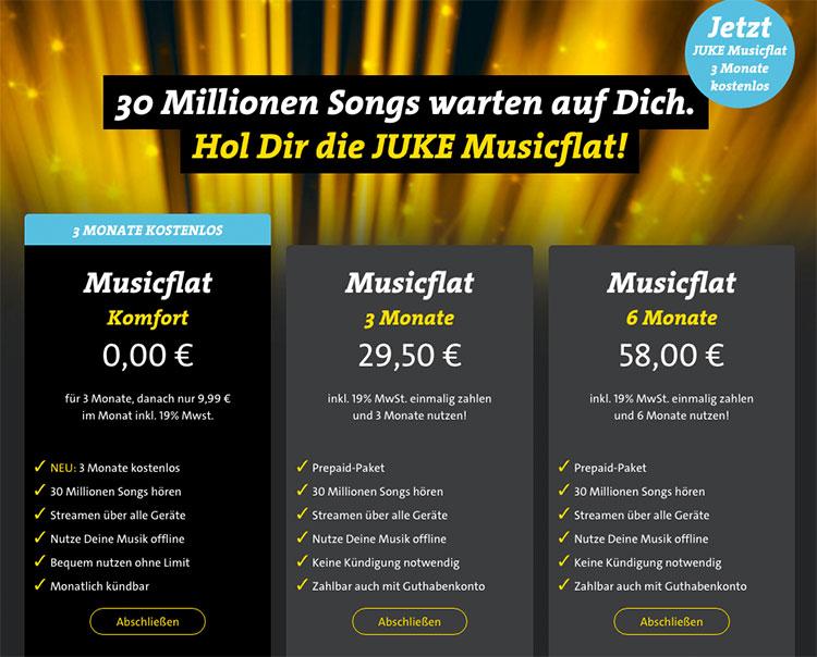 Juke_Kosten_Angebot