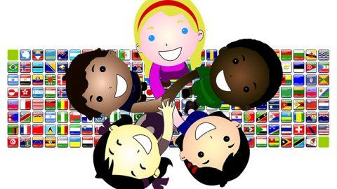 Sprachschulen Vergleich – die große Übersicht