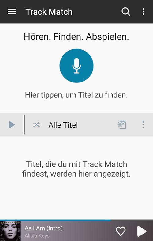 Track_Match_sehr_praktisch
