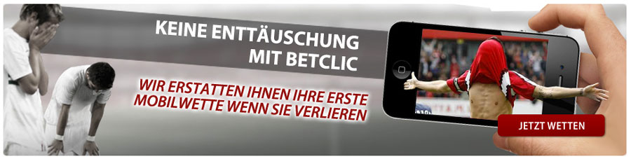 betclic_mobil_bonus