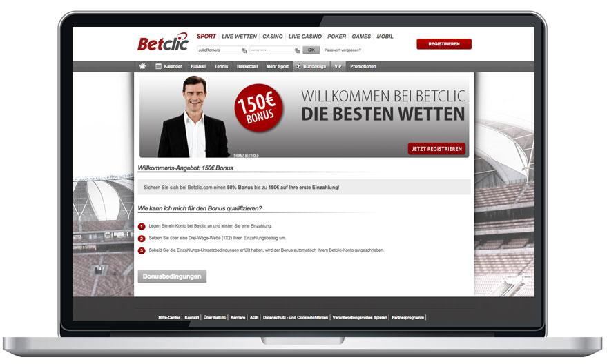 betclic_test
