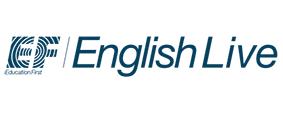 englishlive_logo