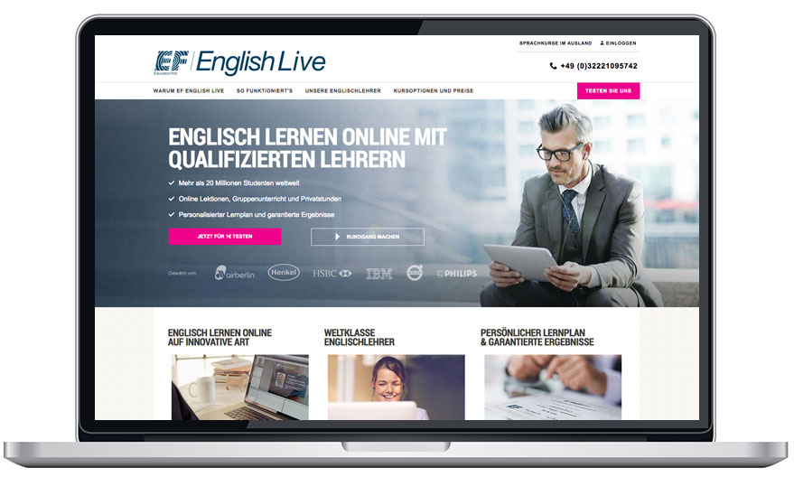 englishlive_test