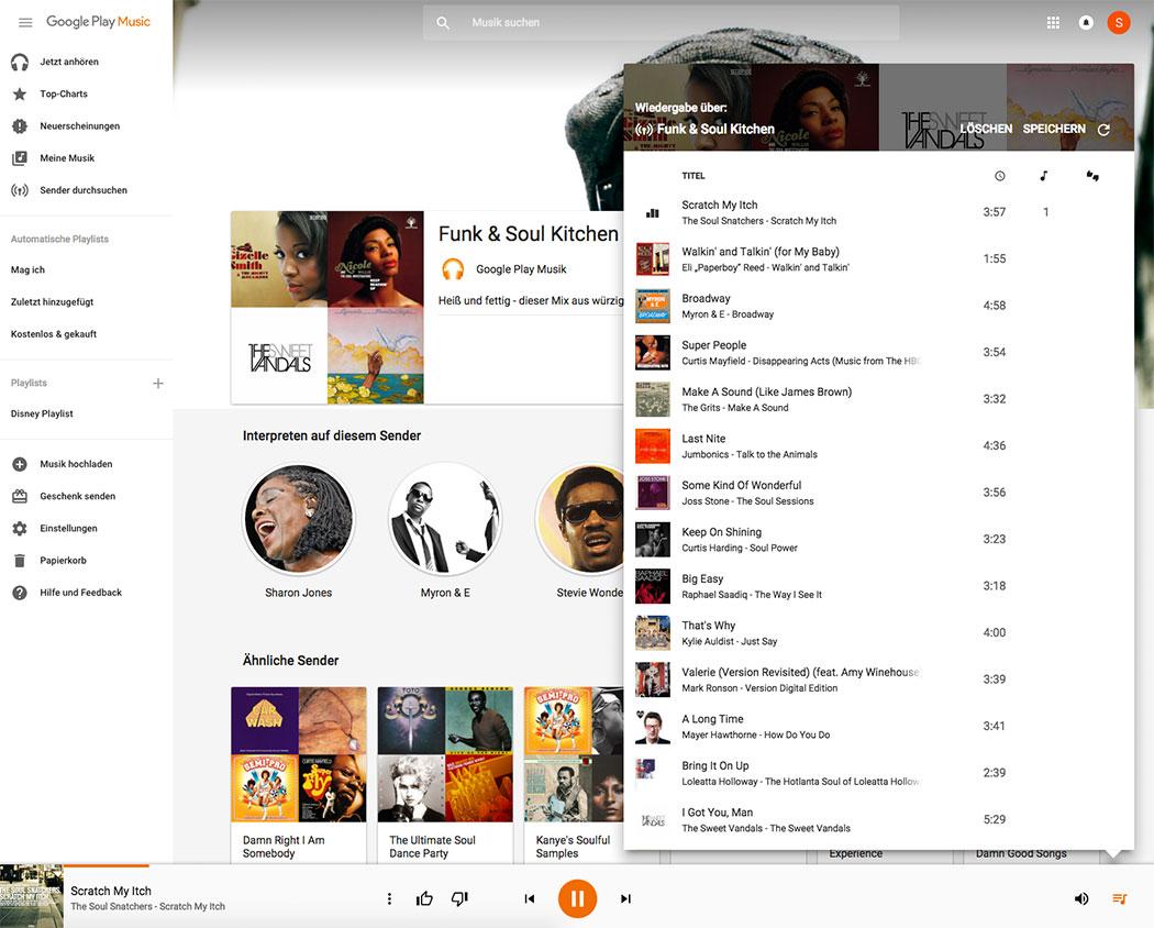 googleplaymusic-gesamt