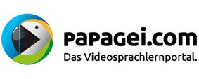 papagei_com_logo