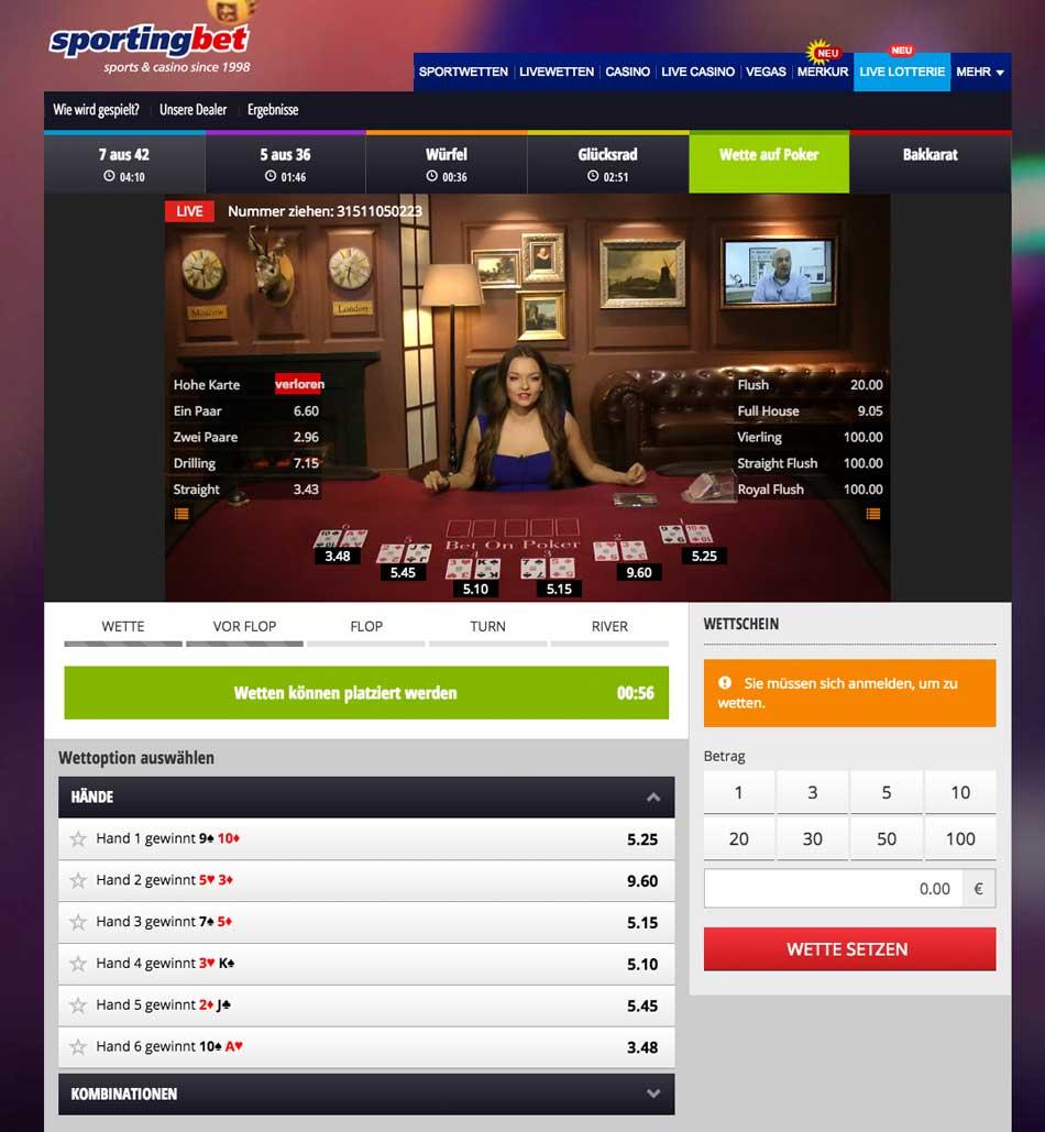 poker-livewetten