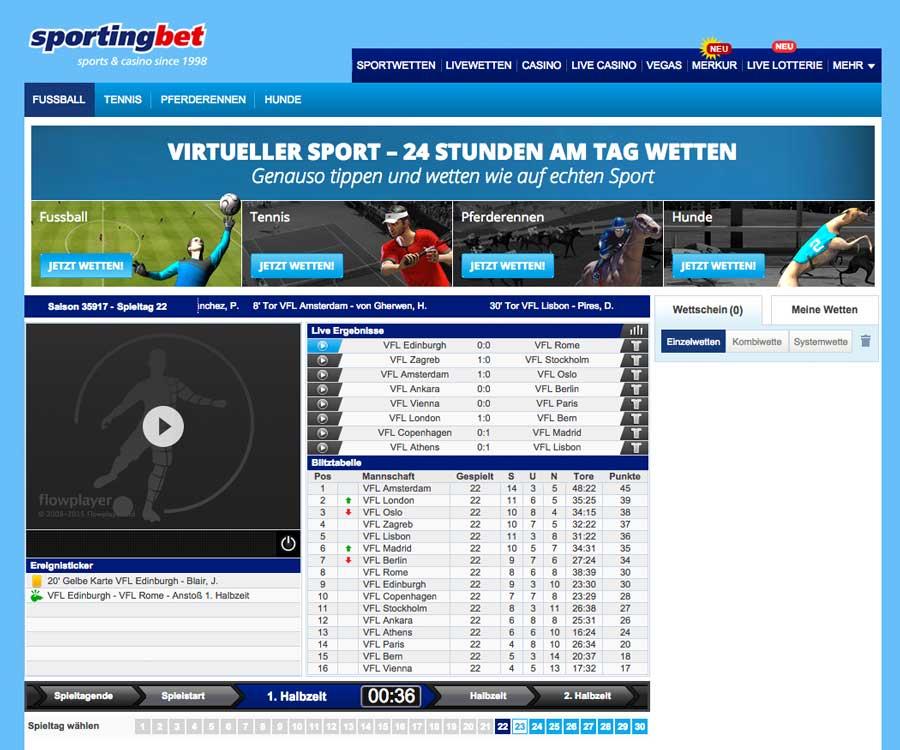 sportingbet_virtueller_sport