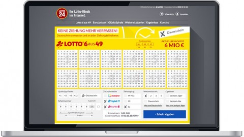 lotto24.dw