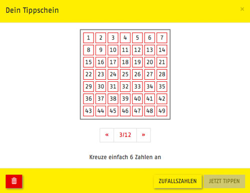 einfachlotto_test