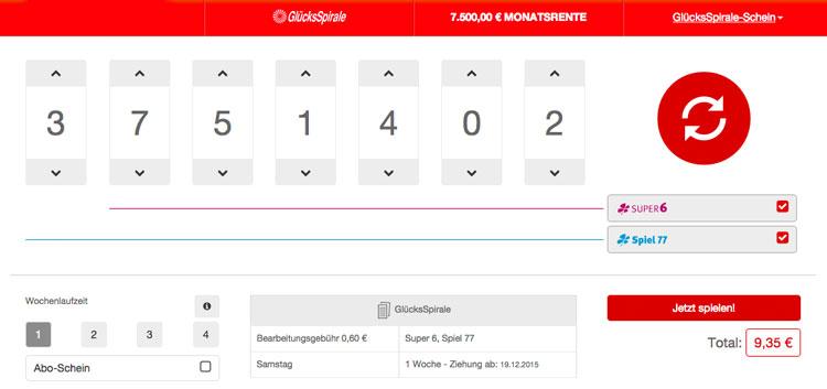 golotto_test