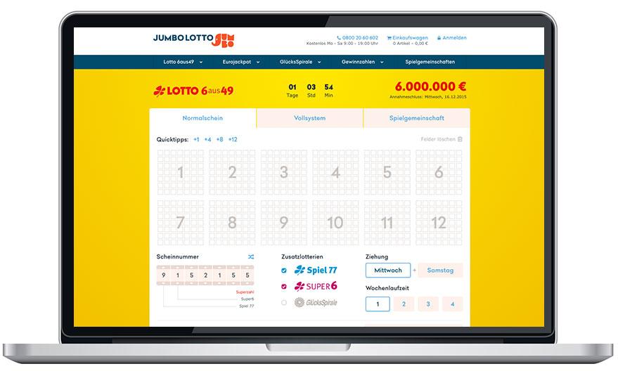 jumbolotto_test