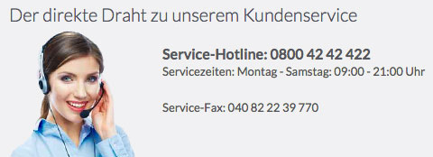 lotto24_kundenservice
