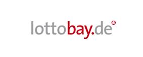 lottobay_logo