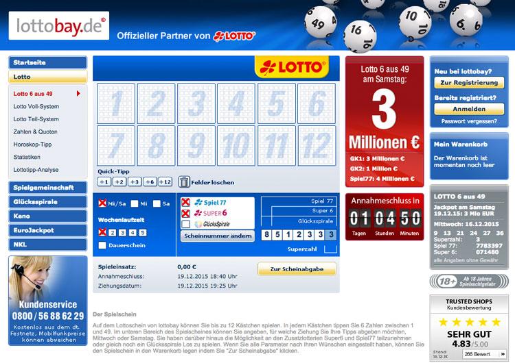 lottobay_startseite