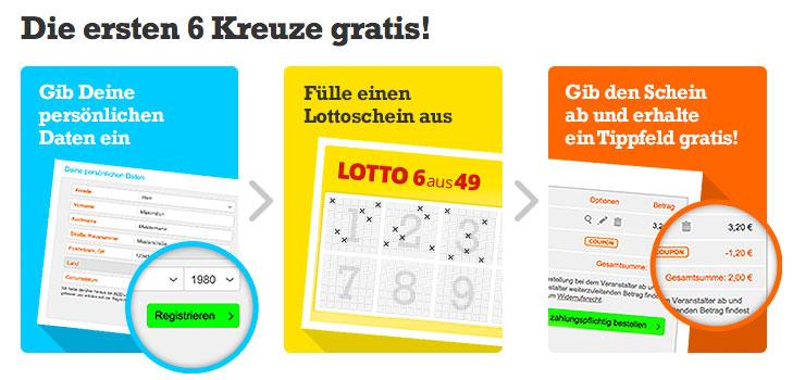lottohelden_gutschein