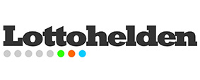 lottohelden_logo