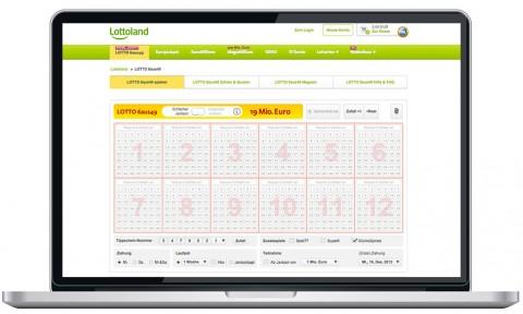 Lottoland Testbericht