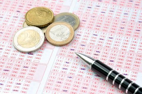 Online Lotto Vergleich – Gegenüberstellung der Anbieter