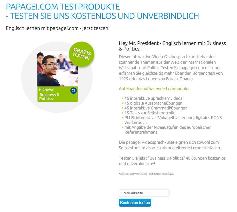 webseite testen kostenlos singletreff kostenlos