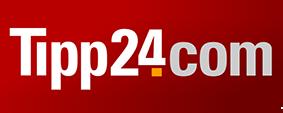 tipp24_logo