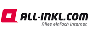 all-inkl-logo