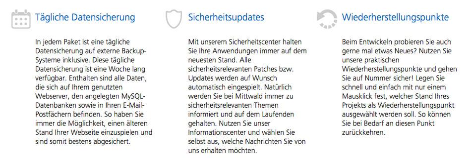 mittwald_sicherheit