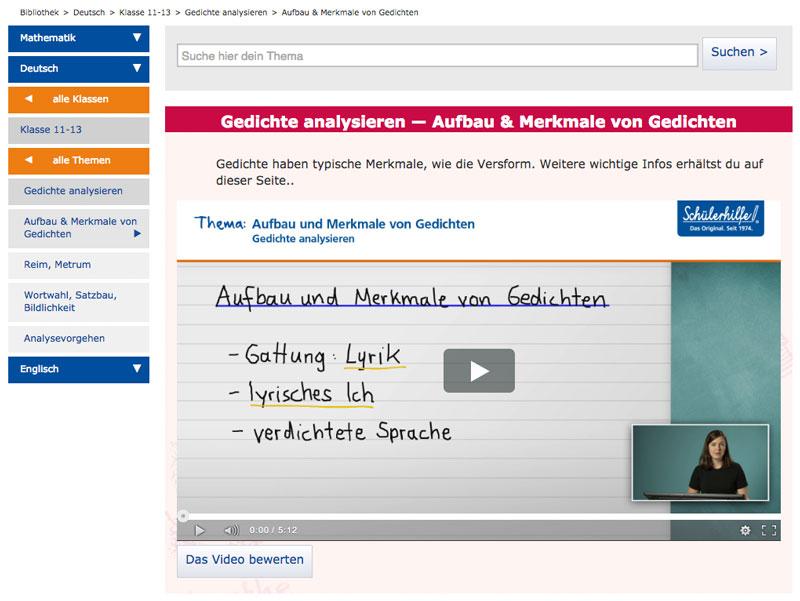 schuelerhilfe_deutsch