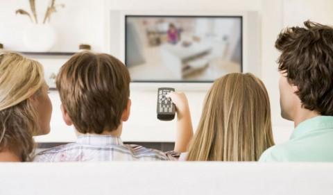 Serien Stream – Die Vorteile von Serien Streaming