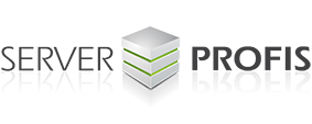 serverprofis_logo