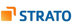 strato_logo